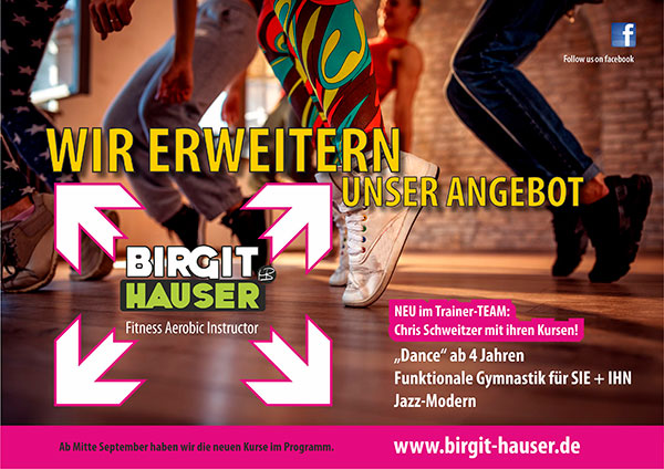 Birgit-Hauser-September-Erweiterung-Kursplan