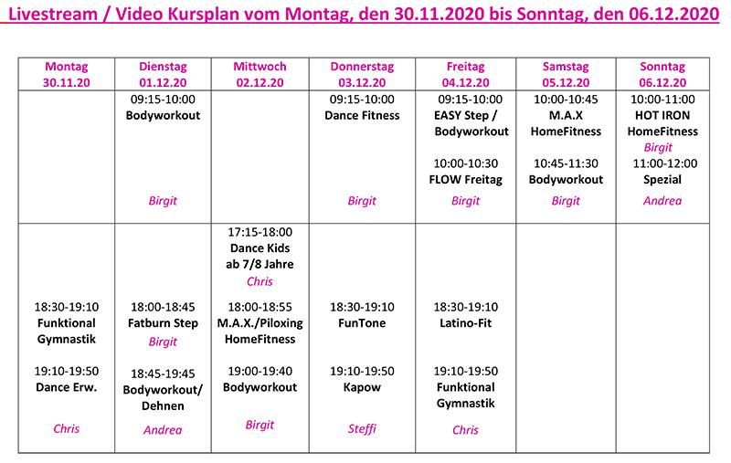 Kursplan-Livestream-30-11-bis-6-12-2020