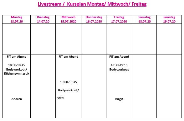 Kursplan-LiveStream-ab-13-07-2020