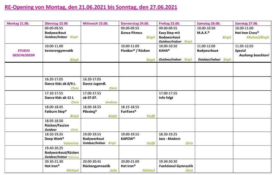 Birgit-Hauser-geöffnet-21-06-27-06-2021-01