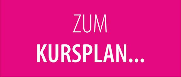 Zum-Kursplan-Birgit-Hauser-Buehl-Fitness